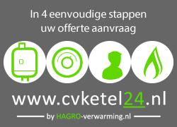 banner_cvketel24